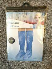 Disney Frozen 2 Boot Covers