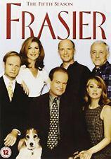 Frasier  Season 5 [DVD]