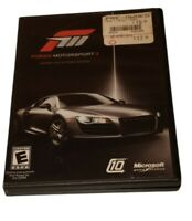 Forza Motorsport 3 - Limited Collector's Edition (Xbox 360)