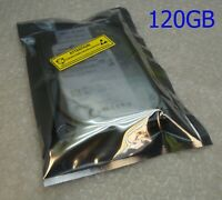 """120GB 3.5"""" SATA Computer Hard Drive HDD Upgrade Replacement For Dell Vostro 270s"""