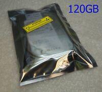 120GB 8.9cm SATA Ordenador Disco Duro HDD Mejora Recambio para Dell Vostro 220