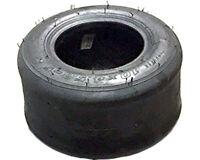 Sumo Front Tyre 10 x 4.50 5 Go Kart Karting Race Racing