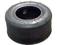 Sumo avant pneu 10 x 4.50 5 Go Kart KARTING Course Racing