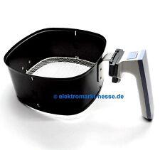 PHILIPS setaccio cesta per VIVA COLLECTION AIRFRYER hd9220/40 Friggitrice elettrica