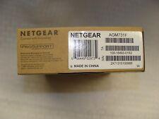 Netgear AGM731F GBIC Module