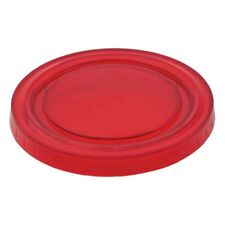 Red cap for Nutriculture Tray Atami Wilma (QI405)
