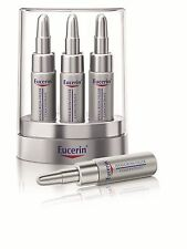 EUCERIN HYALURON-FILLER SERUM Anti-Age Concentrated Treatment 6x5ml
