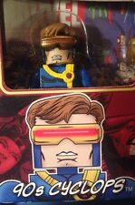 Marvel Minimates Series 34 90's Cyclops