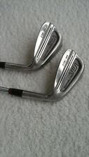 Prosimmon V.11 MK 1800 pitching wedge and sand wedge in good used condition