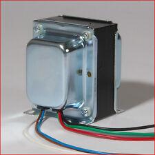 Output transformer marshall 50W (push-pull 2x EL34) Drake 784-139 Tube amplifier