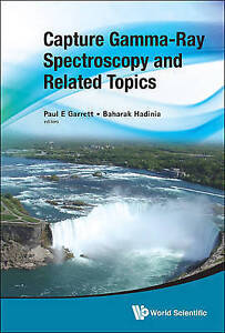 CAPTURE GAMMA-RAY SPECTROSCOPY AND RELATED TOPICS - PROCEEDINGS OF THE FOURTEENT