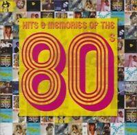 80's CD ~ THE FIRM~JON ENGLISH~BERTIE HIGGINS~KC & SUNSHINE BAND~TACO ++++ *NEW*