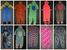 Primark One Piece Nightwear (2-16 Years) for Boys
