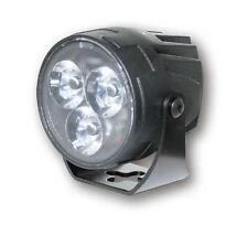 Highsider Mini LED phares satellite, 50 MM, High Beam lumineuse