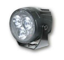 Highsider Mini LED FAROS a distancia, Satellite 50 mm, High Beam headlight