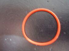 LEGO Technic Rubber Belt Medium x37 red rot Gummi-ring mittel 8480 9645 9763