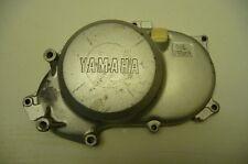 #4112 Yamaha QT50 QT 50 Yamahopper Engine Side Cover / Clutch Cover (C)