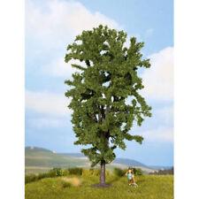 NOCH Horse Chestnut Classic Tree 19cm HO Gauge Scenics 25895