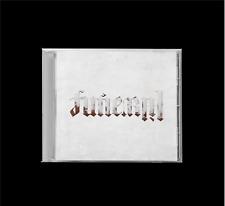 Lil Wayne - Funeral CD ALBUM NEW(14THFEB)