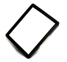 """Paterson 10x8"""" Darkroom Easel for Making Enlarger Prints with White Border."""