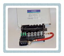 High Voltage Power Fuse Box / Power Distribution Center Fits:Beetle Golf Jetta