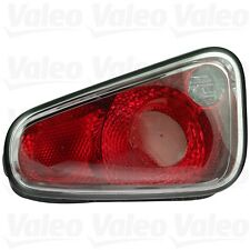 For Mini R50 R52 R53 Cooper 2004-2008 Driver Left Taillight Assembly 44813 Valeo
