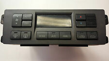 972XX-H1600 Original HYUNDAI TERRACAN Heater Blower Control Steuergerät Klima