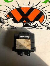 VOLKSWAGEN TRANSPORTER T4 AUTOMATIC GEARBOX  ECU , 01P 927 733 CH