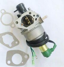 Carburetor Carb For hyundie HHD6250 5500 6250 Watt HX337 Gas Engine Generator
