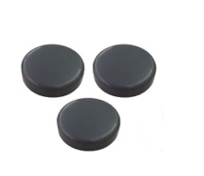 Replacement Parts FOR Nutribullet 600/900W 3 x Stay Fresh Seal Lids