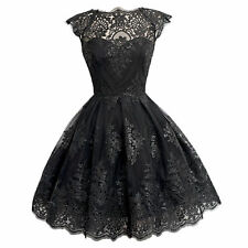 Monsoon Lace Dresses for Women