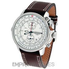 Seiko Quartz (Battery) Adult Wristwatches with Chronograph