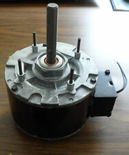 A.O. SMITH 1/25 HP 1050 RPM MOTOR PART NUMBER MOT01500