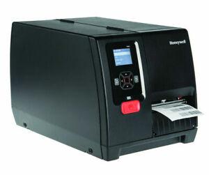 Honeywell / Intermec PM422000000