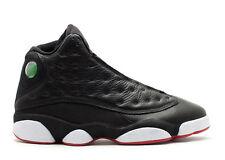 2011 Nike Air Jordan 13 XIII Retro Playoff Size 11.5 414571-001 1 2 3 4 5 6 Bred