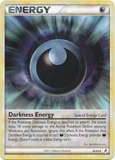 Darkness Energy 86/95 Call of Legends Uncommon  MINT! Pokemon