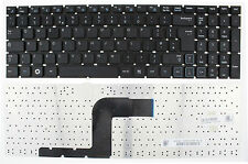 Samsung NP-RV511 NP-RV515 NP-RV520 UK Black Laptop Keyboard NO Frame BA59-02942