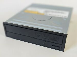 Hitachi-LG DVD Writable CD-RW Internal Drive GWA-4164B