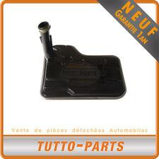 Filtre Boite Auto BMW E81 E82 E88 E90 E91 E92 E93 E83 - 24117581604 24117593565