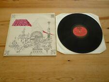 PINK FLOYD - RELICS VINYL ALBUM LP RECORD 33rpm ORIGINAL EXCELLENT+ / NEAR MINT