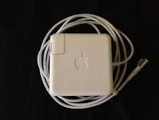 APPLE 60W MAGSAFE POWER ADAPTER (L-TIP)