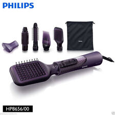 Philips HP8656 ProCare Airstyler Hair Styler Hair Dryer 1000W  220V for Various