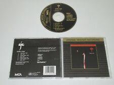 Steely Dan / Aja (Mobile Fidelity Sound Lab Udcd 515) Mfsl CD Album