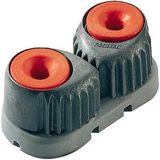 Ronstan RF5001- Small T Cam Cleat