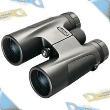 New Bushnell PowerView 10 x 42mm Roof Prism Binoculars