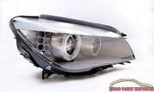 BMW Right  side BI XENON Headlight Head Light Headlamp 63117228430