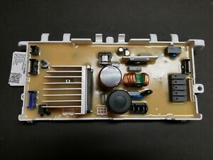 Maytag Washer Control Board W11195970; W11183368;