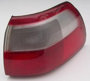 Vauxhall Omega Tail Light Rear Right 062215 2000 onward
