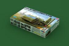 HOBBY BOSS 85517 1/35 Russian BAZ-64022 with 5P85TE2 TEL S-400