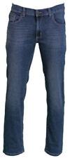 Pioneer Hosengröße W42 Herren-Jeans